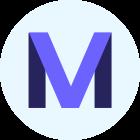 VerifyMeta - Whois Lookup